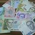 С 1 июля миллиону пенсионеров добавят по 85 гривен к пенсии