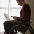Открылась горячая линия для людей  с инвалидностью
